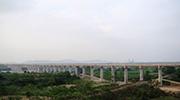 大广坝水利水电(二期)灌区工程